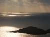 6-ocean-view-copy