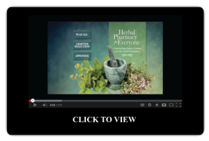 Herbal Pharmacy Preview
