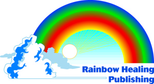 rainbow publishing